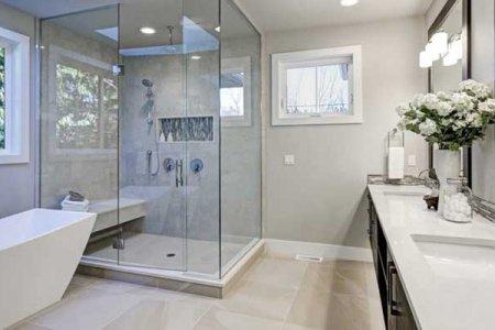 Banyo Tadilatı Fiyatları - Kale Yetkili Servis