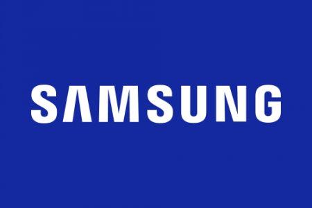 Samsung Mağazalarında Kuruluşa Özel 2017 İndirim Fırsatları