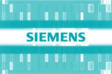 Siemens İnverter Klimalarda Sonbahar Müjdesi